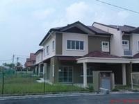 Property for Sale at Taman Seri Emas