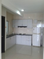 Property for Rent at Zen Residence