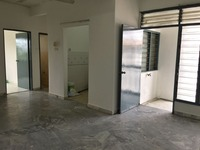 Property for Sale at Goodyear Court 5