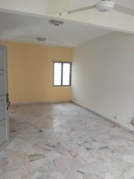 Property for Sale at USJ 2