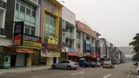 Property for Sale at Bandar Dato Onn