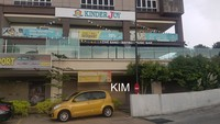 Shop For Rent at Encorp Strand Garden Office, Kota Damansara