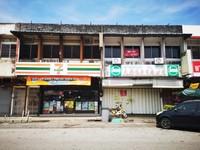 Property for Sale at Taman Negeri