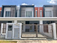 Property for Sale at Setia Ecohill