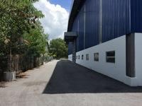 Property for Rent at Kawasan Perindustrian Telok Panglima Garang
