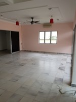 Property for Rent at Taman Connaught