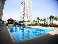Property for Sale at Putra Majestik
