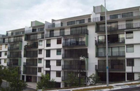 Condo For Sale at 20trees, Melawati
