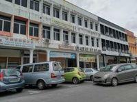 Property for Sale at Desa Melawati
