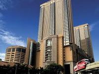 Retail Space For Sale at Berjaya Times Square, Bukit Bintang