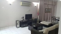 Property for Sale at Perdana Exclusive
