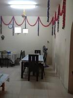 Property for Sale at Taman Sentosa Perdana
