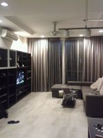 Property for Sale at Merc Residence