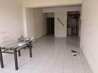 Property for Rent at Plaza Indah