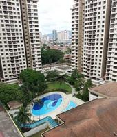 Condo For Sale at Villa Angsana, Jalan Ipoh