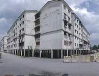Flat For Auction at Taman Minang Ria, Cheras South