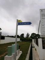 Property for Auction at Taman M-Residensi 2