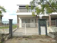 Property for Auction at Bukit Saujana