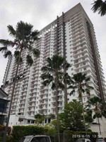 Condo For Auction at Reflections, Sungai Ara