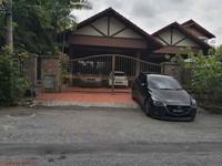 Property for Auction at Desa Pinggiran Putra