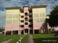 Property for Auction at Bandar Baru Kota Puteri