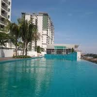 Property for Rent at Pearl Avenue