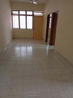 Property for Sale at Pandan Perdana
