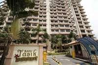 Property for Rent at Bayu Tasik 1