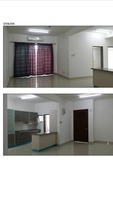 Property for Rent at Bayu @ Pandan Jaya