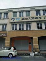 Property for Auction at Mendu Commercial Centre