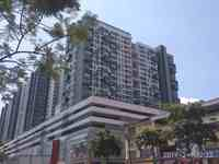 Apartment For Auction at The Loft, Setapak