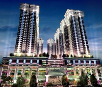 Property for Rent at Maxim Citylights