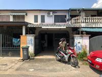 Property for Sale at Taman Damai Jaya