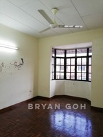 Property for Rent at Taman Sri Nibong