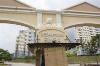 Property for Sale at Taman Lestari Perdana
