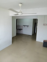 Property for Rent at Taman Ehsan Jaya