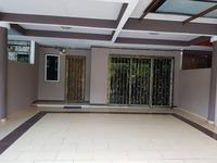 Property for Rent at Taman Sri Putra