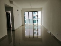 Property for Sale at Amerin Residence