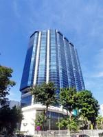 Property for Rent at Menara Boustead
