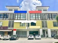 Shop For Rent at Bandar Tun Hussein Onn, Cheras South