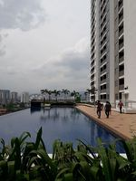 Property for Rent at Residensi Pandanmas 2