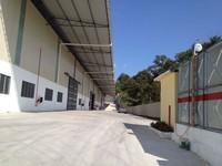 Property for Rent at Sungai Lalang