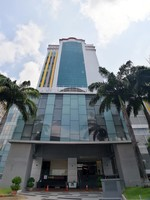 Property for Rent at Menara Summit