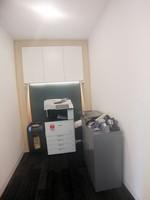 Office For Rent at Menara Summit, Subang Jaya
