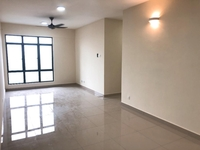 Property for Rent at Austin Hills