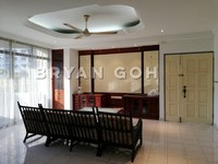 Property for Rent at Sri Carlyun Apartment