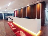 Office For Rent at Setia Walk, Pusat Bandar Puchong