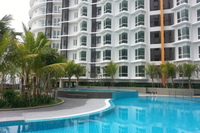 Property for Rent at Tiara Mutiara