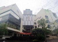 Property for Rent at Setia Walk