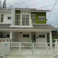 Property for Sale at Taman Tasik Puchong